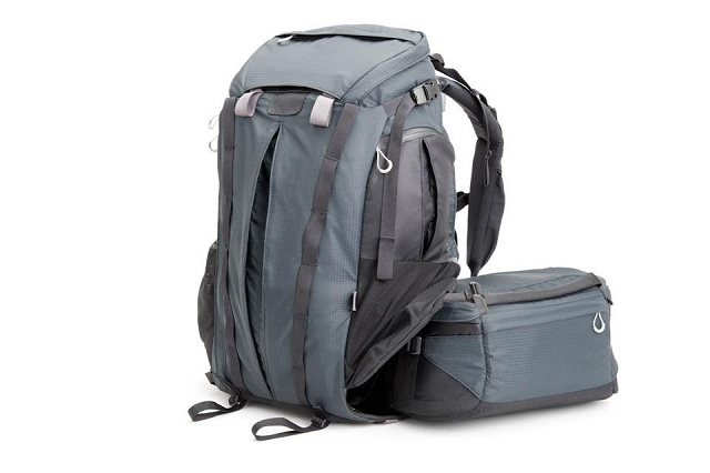 Rotation180° Photo Backpack by MindShift Gear_2
