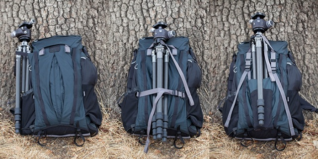Rotation180° Photo Backpack by MindShift Gear_9