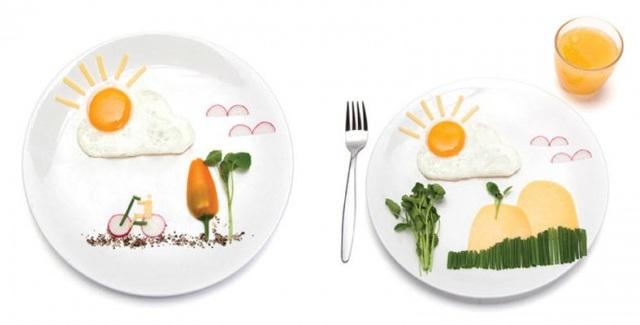 Sunnyside Egg Mold_4
