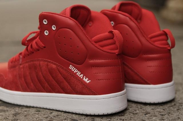 Supra x Lil Wayne S1W Sneaker_7