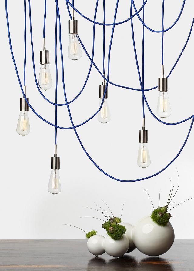 Tech Lighting SoCo Pendant Light_2