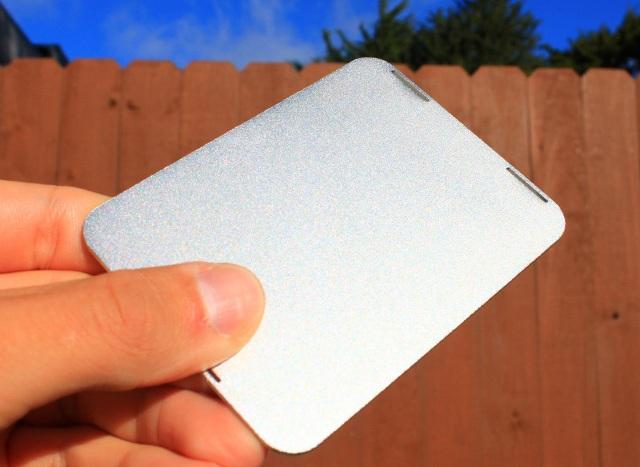 The Magic Wallet_5