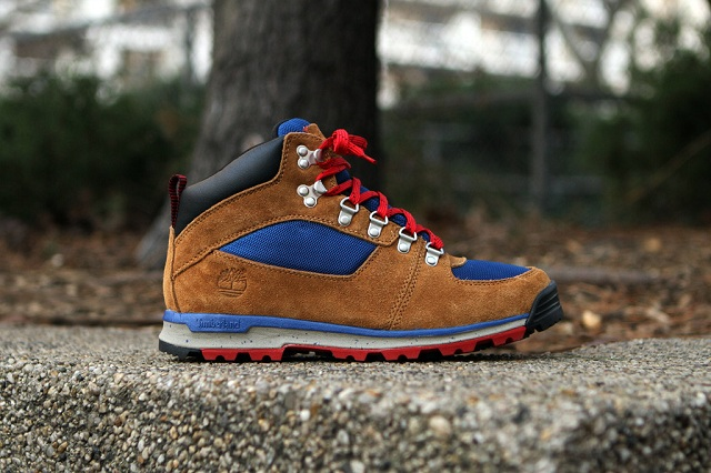 Timberland GT Scramble Mid Boot_3