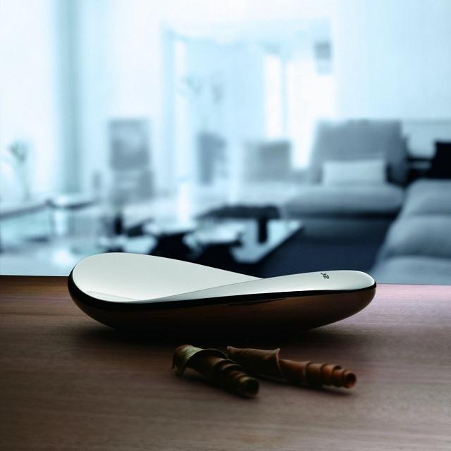 WMF Living Lounge Bowl