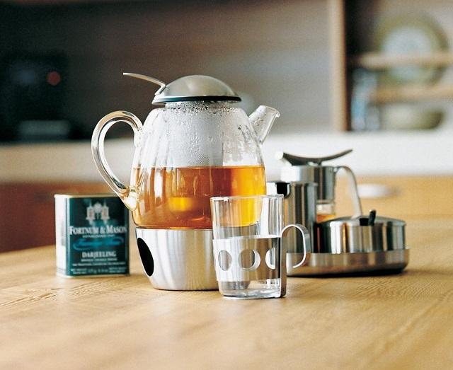 WMF SmarTea Teapot Set_2