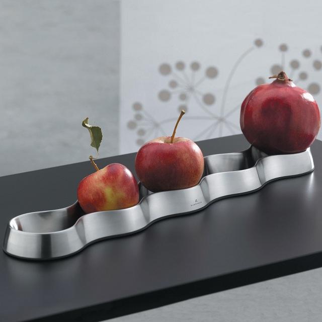 WMF Tabletop Loop Fruit Tray_1