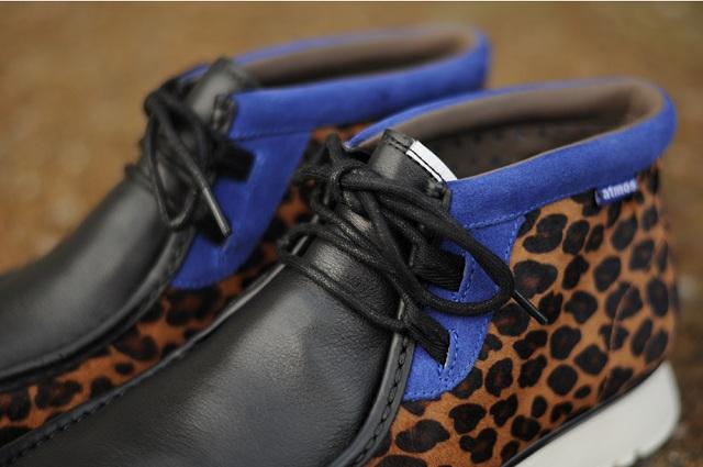 atmos x Clarks Sportswear Tawyer Mid_2