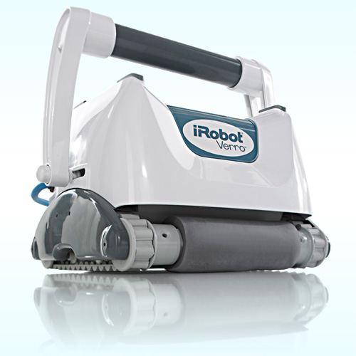 iRobot Verro 500 PowerScrub Pool-Cleaning Robot_3