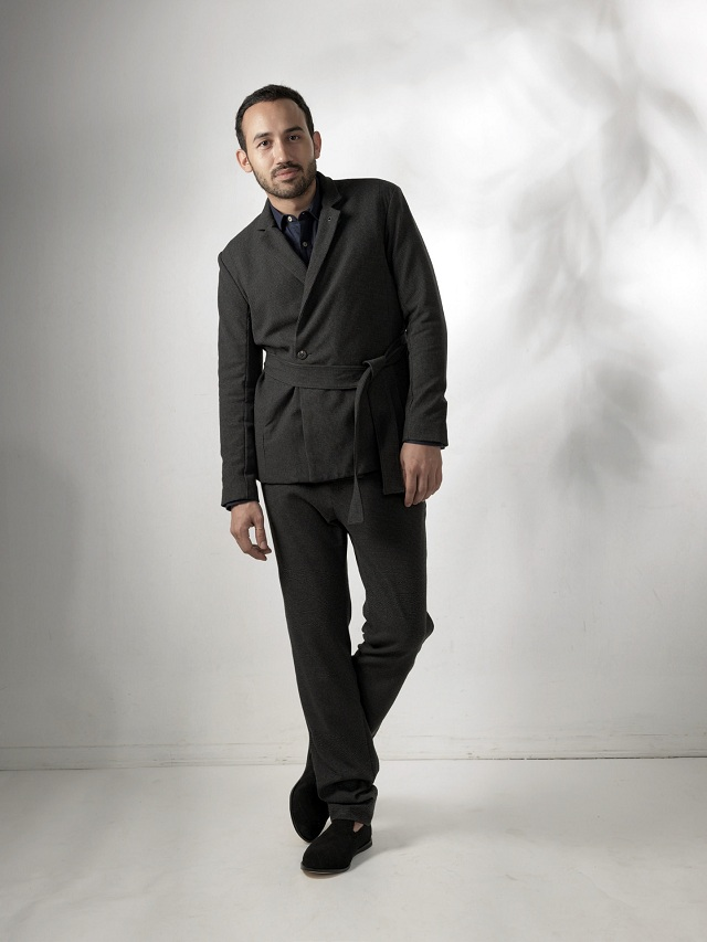 sifr Autumn Winter 2012 Monsoon Collection Lookbooks_3