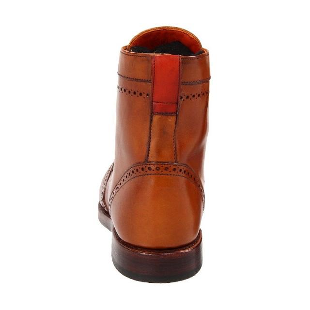 Allen Edmonds Dalton Lace-Up Boot_6