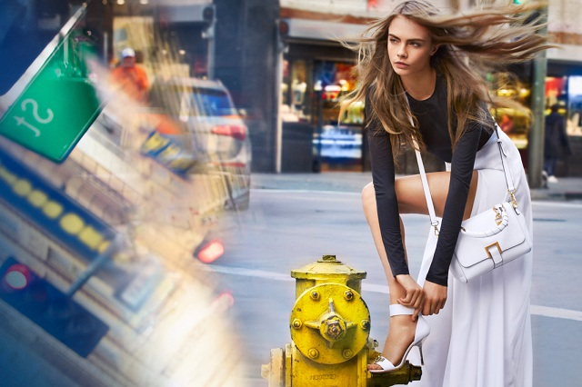 DKNY Spring 2013 AD CAMPAIGN_3