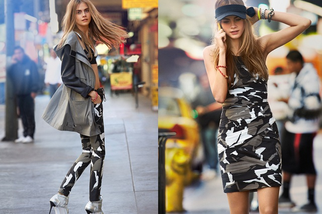 DKNY Spring 2013 AD CAMPAIGN_4