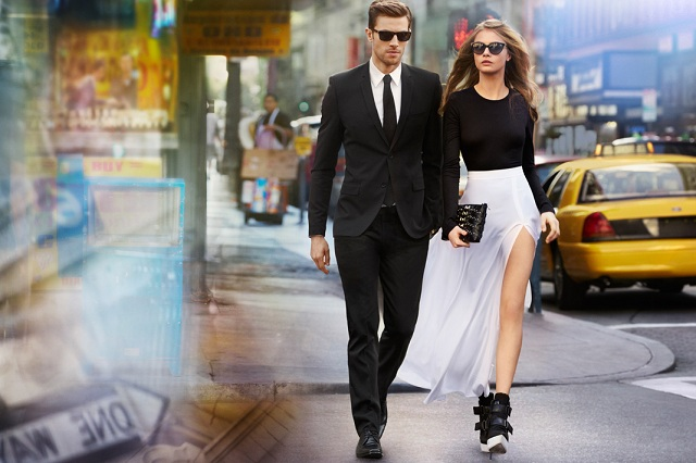 DKNY Spring 2013 AD CAMPAIGN_9