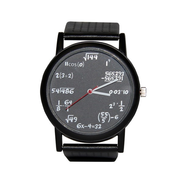 Equation Watch_3