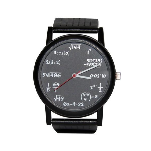 Equation Watch_3