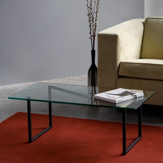FAKTURA Design Playful Furniture for Your Home