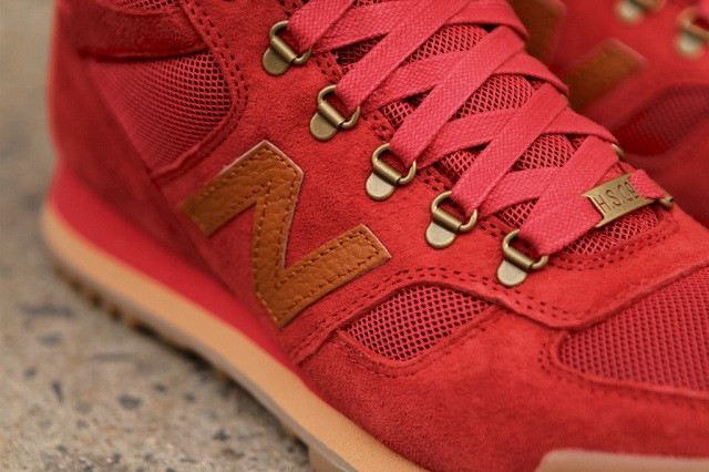 Herschel Supply Co x New Balance 710_6