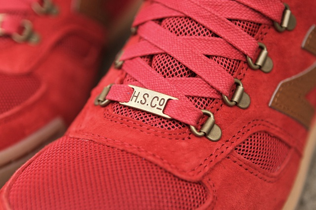Herschel Supply Co x New Balance 710_7