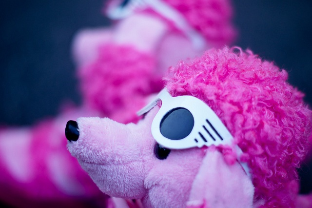 Jeremy Scott x adidas Originals JS Pink Poodle_7