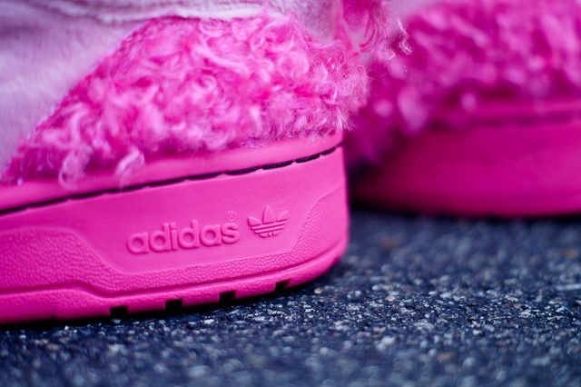 Jeremy Scott x adidas Originals JS Pink Poodle_8