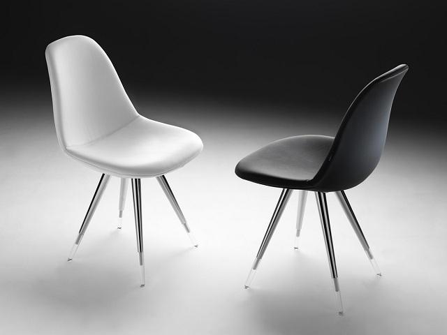 Kubikoff Angel POP Chair