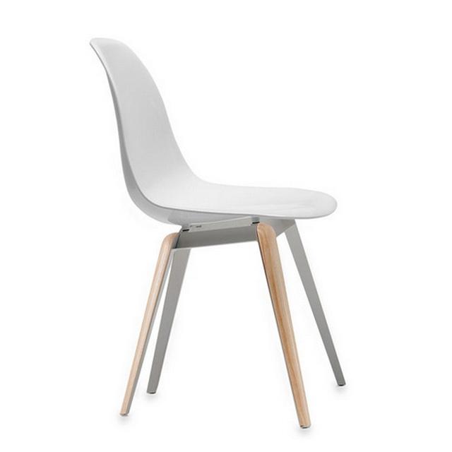Kubikoff Slice Chair