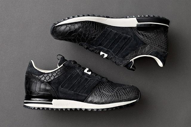 Sneakersnstuff x adidas Originals Consortium ZX 700 Wmns_2