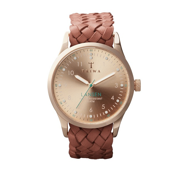 TRIWA Rose Lansen Watch_1