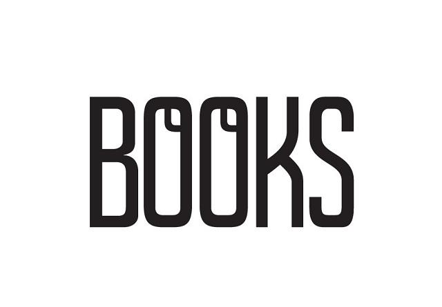 Wooden Typographic Bookshelf_8