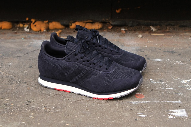 adidas Originals CNTR 2013 - Navy_2