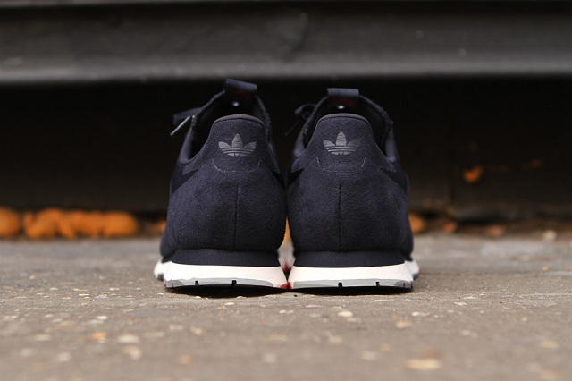 adidas Originals CNTR 2013 - Navy_6