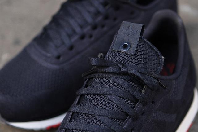 adidas Originals CNTR 2013 - Navy_8