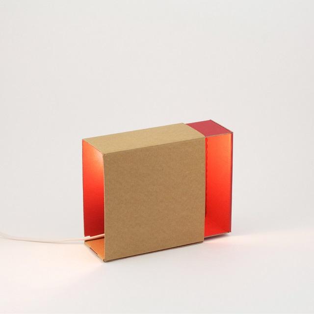 Adonde Matchbox Light_5