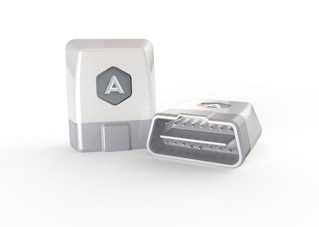 Automatic - Smart Driving Assistant_2