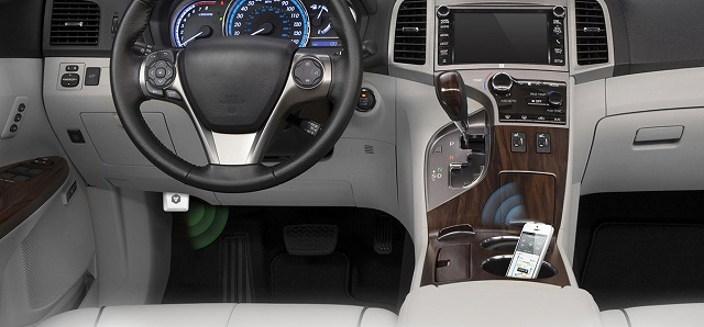 Automatic - Smart Driving Assistant_5