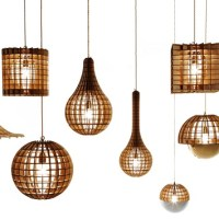 Massow Design Hemmesphere Lighting