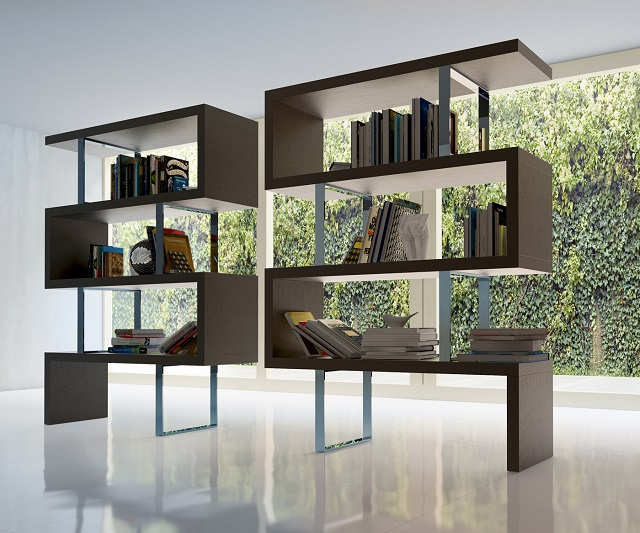 Modloft Pearl Bookcase_2