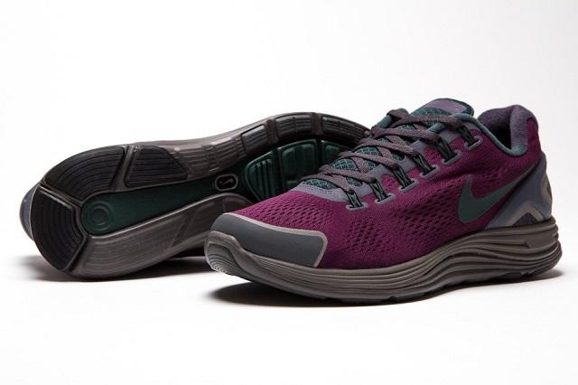 Nike x Undercover GYAKUSOU Lunarglide+ 4 JP_3