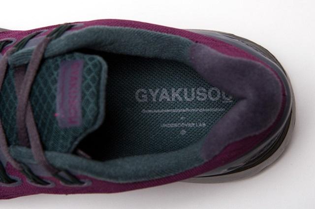 Nike x Undercover GYAKUSOU Lunarglide+ 4 JP_8