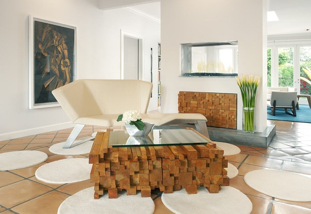 Purcell Living Log Pile Coffee Table_3