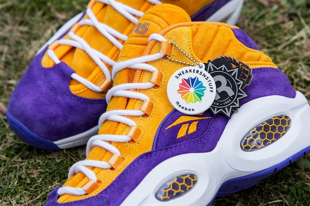 Sneakersnstuff x Reebok Question Mid The Crocus_6