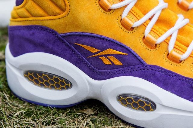 Sneakersnstuff x Reebok Question Mid The Crocus_8