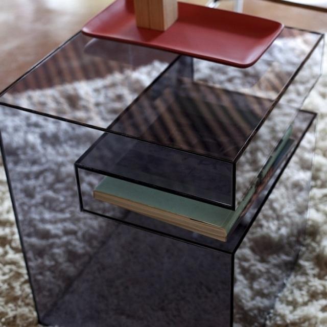 AMAC Slot Table_5