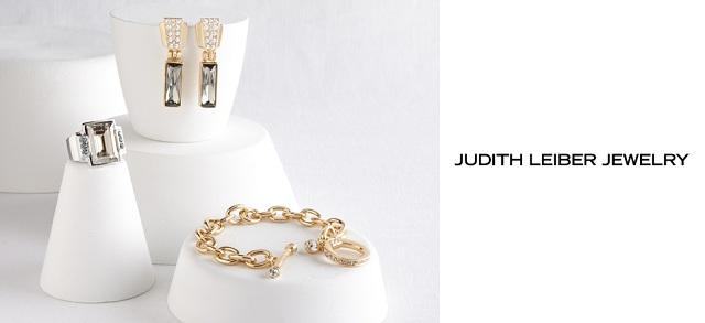 Judith Leiber Jewelry at MYHABIT