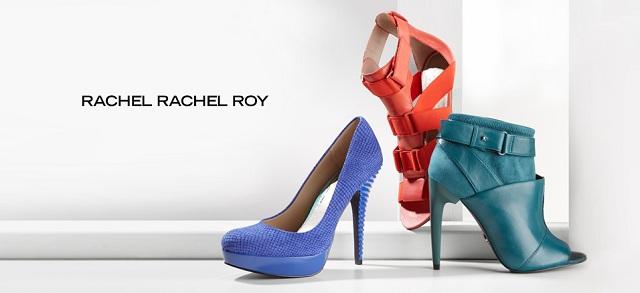 RACHEL Rachel Roy at MYHABIT
