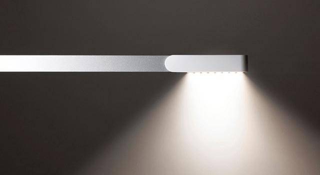 CSYS Task Lamp by Jake Dyson_3