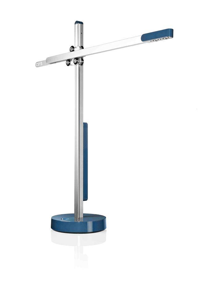 CSYS Task Lamp by Jake Dyson_6