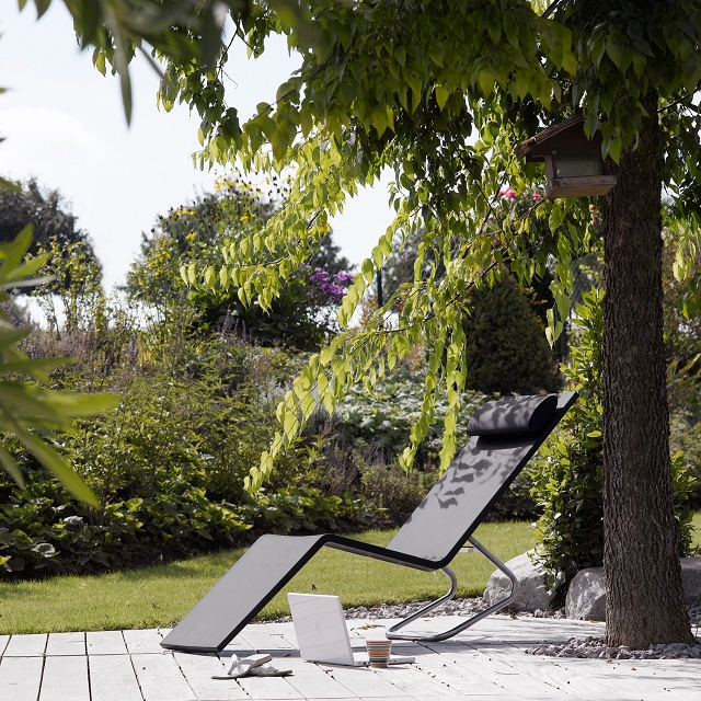 MVS Chaise by Vitra_4