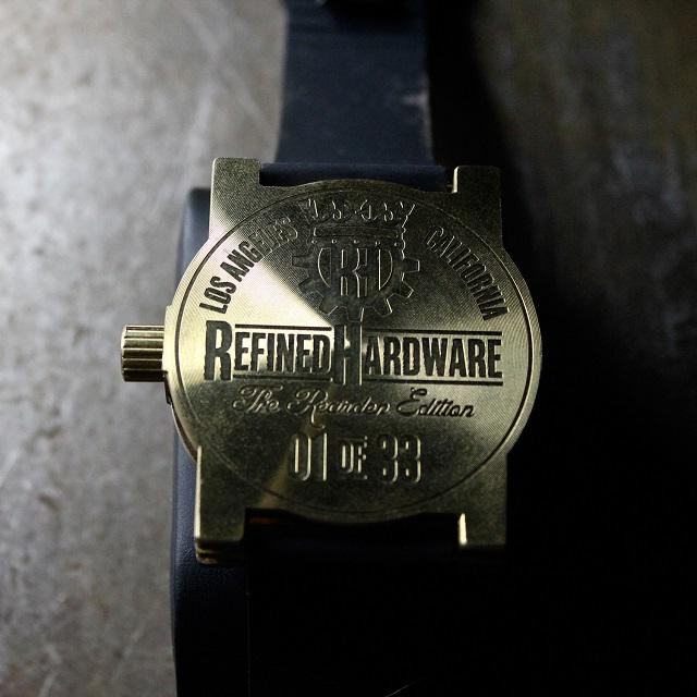 Refined Hardware Project 2 Rearden Edition_3