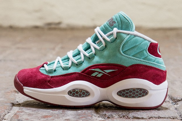 Sneakersnstuff x Reebok Question Mid - A shoe about nothing_2